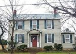 Foreclosed Home in Gaithersburg 20882 LAYTONSVILLE RD - Property ID: 4005441869
