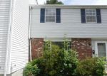 Foreclosed Home in Ware 1082 WAREBROOK VLG - Property ID: 4005455879