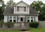 Foreclosed Home in South Hadley 1075 LYMAN ST - Property ID: 4005466380
