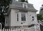 Foreclosed Home in Lowell 01850 5TH ST - Property ID: 4005472511