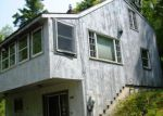 Foreclosed Home in Ashby 01431 DEER BAY RD - Property ID: 4005473388