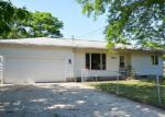Foreclosed Home in Muskegon 49444 SHETTLER RD - Property ID: 4005480844