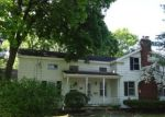 Foreclosed Home in Tecumseh 49286 W POTTAWATAMIE ST - Property ID: 4005530320