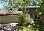 Foreclosed Home in Cottage Grove 55016 IDSEN AVE S - Property ID: 4005542589