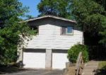 Foreclosed Home in Stillwater 55082 6TH ST S - Property ID: 4005547406
