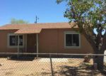 Foreclosed Home in Phoenix 85009 W HADLEY ST - Property ID: 4005583314
