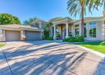 Foreclosed Home in Paradise Valley 85253 N 63RD PL - Property ID: 4005601719