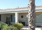 Foreclosed Home in Sun City West 85375 N ARRELLAGA DR - Property ID: 4005636307