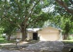 Foreclosed Home in Tampa 33625 CROCKETT CT - Property ID: 4005684493