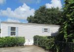 Foreclosed Home in Lakeland 33811 WINDSONG LN - Property ID: 4005693698