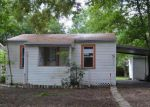 Foreclosed Home in Tampa 33612 E POINSETTIA AVE - Property ID: 4005712974