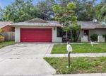 Foreclosed Home in Seminole 33776 93RD AVE - Property ID: 4005716917