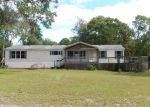 Foreclosed Home in Middleburg 32068 BRONCO RD - Property ID: 4005721726