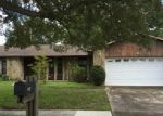 Foreclosed Home in Orlando 32825 CARDAMON DR - Property ID: 4005724346