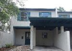 Foreclosed Home in Tampa 33617 TENNIS COURT CIR - Property ID: 4005767259
