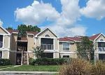 Foreclosed Home in Tampa 33647 HIGHLAND OAK DR - Property ID: 4005792225