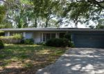Foreclosed Home in Saint Petersburg 33710 33RD AVE N - Property ID: 4005806694