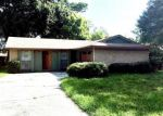 Foreclosed Home in Tampa 33604 W PATTERSON ST - Property ID: 4005808889