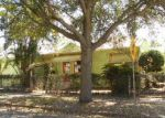 Foreclosed Home in Saint Petersburg 33701 9TH AVE N - Property ID: 4005815442