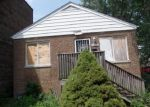 Foreclosed Home in Chicago 60617 S EXCHANGE AVE - Property ID: 4005822908