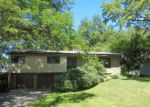 Foreclosed Home in Olympia Fields 60461 ARCADIAN DR - Property ID: 4005860109