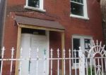 Foreclosed Home in Chicago 60623 W 23RD ST - Property ID: 4005868442