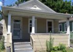 Foreclosed Home in Aurora 60505 JACKSON ST - Property ID: 4005872386