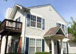 Foreclosed Home in Oswego 60543 GRAPE VINE TRL - Property ID: 4005891659