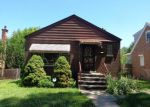Foreclosed Home in Chicago 60628 S UNION AVE - Property ID: 4005895601