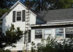 Foreclosed Home in Princeton 61356 1750 NORTH AVE - Property ID: 4005902602