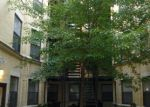 Foreclosed Home in Chicago 60645 N HOYNE AVE - Property ID: 4005918368