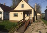 Foreclosed Home in Kewanee 61443 N CHESTNUT ST - Property ID: 4005928444