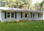 Foreclosed Home in Varna 61375 MADISON ST - Property ID: 4005992834