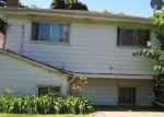 Foreclosed Home in Chicago 60643 W 112TH PL - Property ID: 4006015606