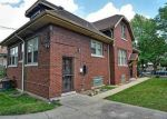 Foreclosed Home in Chicago 60628 S NORMAL AVE - Property ID: 4006039695