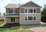 Foreclosed Home in Aurora 80015 S MALTA WAY - Property ID: 4006042316