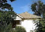 Foreclosed Home in Pueblo 81004 E ROUTT AVE - Property ID: 4006046249