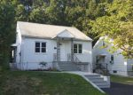 Foreclosed Home in Peekskill 10566 SHENANDOAH AVE - Property ID: 4006065981