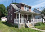 Foreclosed Home in Meriden 06450 NEWTON ST - Property ID: 4006083936