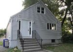 Foreclosed Home in Norwalk 06850 SPRINGDALE CT - Property ID: 4006097504