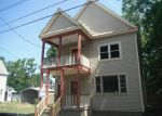 Foreclosed Home in Schenectady 12307 WYLIE ST - Property ID: 4006099250