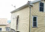 Foreclosed Home in Waterbury 6706 PLEASANT ST - Property ID: 4006111965