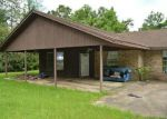 Foreclosed Home in Shepherd 77371 BROKEN BOUGH ST - Property ID: 4006123338
