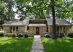 Foreclosed Home in Houston 77070 E CYPRESS FOREST DR - Property ID: 4006131214