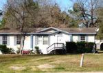Foreclosed Home in Magnolia 77355 GOODNIGHT TRL E - Property ID: 4006138679