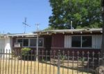 Foreclosed Home in La Puente 91744 PERTH AVE - Property ID: 4006155758