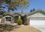 Foreclosed Home in Palmdale 93550 BOXLEAF RD - Property ID: 4006168451