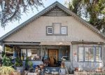 Foreclosed Home in Altadena 91001 MARENGO AVE - Property ID: 4006182472