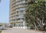 Foreclosed Home in Long Beach 90802 E OCEAN BLVD - Property ID: 4006219702