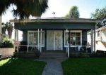 Foreclosed Home in Long Beach 90813 N LOMA VISTA DR - Property ID: 4006300730
